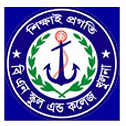 Bangladesh Navy School & College, Khulna